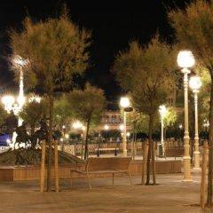 Отель Concha Beach Boutiques - SSHousing Испания, Сан-Себастьян - отзывы, цены и фото номеров - забронировать отель Concha Beach Boutiques - SSHousing онлайн помещение для мероприятий