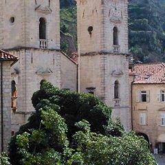 Отель Montenegro Hostel B&B Kotor Черногория, Котор - отзывы, цены и фото номеров - забронировать отель Montenegro Hostel B&B Kotor онлайн фото 2
