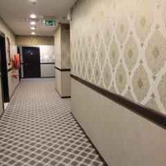 Horizon Hotel Apartments 2* Улучшенные апартаменты с различными типами кроватей фото 2