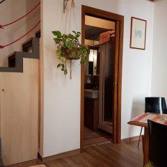 Отель Cortile D'Arimatea Италия, Палермо - отзывы, цены и фото номеров - забронировать отель Cortile D'Arimatea онлайн комната для гостей фото 3