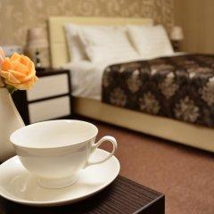 Отель King David 3* Стандартный номер с двуспальной кроватью фото 23
