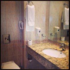 Hotel Avenue 2* Студия фото 14