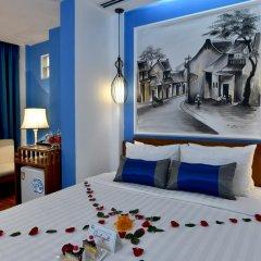 Nova Hotel 3* Представительский люкс с различными типами кроватей фото 10