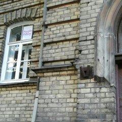Отель Purple Pillow Литва, Вильнюс - отзывы, цены и фото номеров - забронировать отель Purple Pillow онлайн