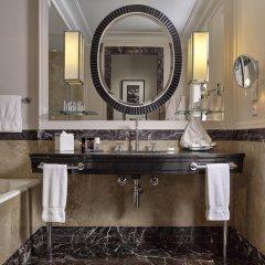 Four Seasons Hotel Gresham Palace Budapest 5* Люкс с 2 отдельными кроватями фото 3