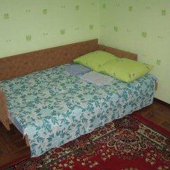 Гостиница Super Comfort Guest House Украина, Бердянск - отзывы, цены и фото номеров - забронировать гостиницу Super Comfort Guest House онлайн комната для гостей фото 2