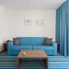 Гостиница Lavicon Apart Hotel Collection в Небуге 13 отзывов об отеле, цены и фото номеров - забронировать гостиницу Lavicon Apart Hotel Collection онлайн Небуг комната для гостей фото 3