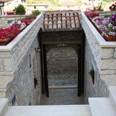 Отель Vila Aleksander Албания, Берат - отзывы, цены и фото номеров - забронировать отель Vila Aleksander онлайн фото 6