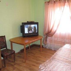 Отель Excelsior Guesthouse комната для гостей фото 5