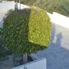 Отель Harmony Hillside Views Кипр, Протарас - отзывы, цены и фото номеров - забронировать отель Harmony Hillside Views онлайн фото 3