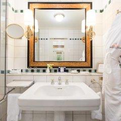Belmond Гранд Отель Европа ванная фото 2