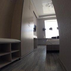 Shante Hotel удобства в номере