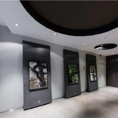 Отель Kreutzwaldi Penthouse Эстония, Таллин - отзывы, цены и фото номеров - забронировать отель Kreutzwaldi Penthouse онлайн интерьер отеля