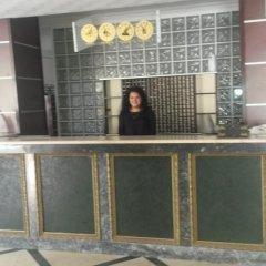 Club Hotel Diana Турция, Мармарис - отзывы, цены и фото номеров - забронировать отель Club Hotel Diana онлайн интерьер отеля