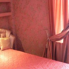 Гостиница Two-bedroom aparment on Gornaya сауна