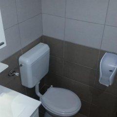 Апартаменты Apartments & Accommodation Stojic Апартаменты фото 16