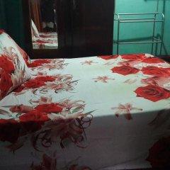 Отель Linda Cottage 3* Апартаменты с различными типами кроватей фото 18