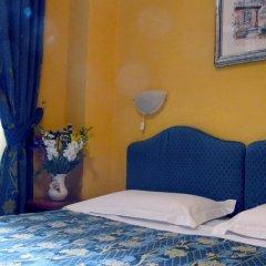 Hotel Altavilla 9 детские мероприятия фото 2