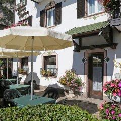 Hotel Stella Alpina Фай-делла-Паганелла фото 8