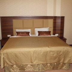 Гостиница Панорама в номере