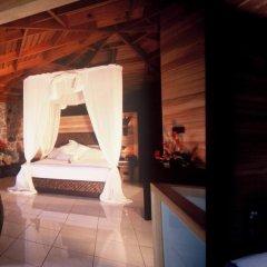 Отель Taveuni Island Resort And Spa спа фото 2
