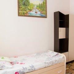 """Mini-hotel """"Ural"""" Апартаменты с различными типами кроватей фото 2"""