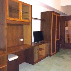 Отель Lanta Residence Boutique Ланта удобства в номере