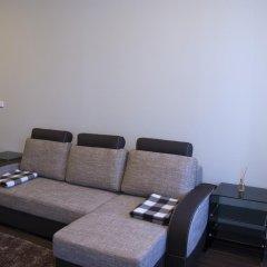 Отель Apartman U Kolonady Чехия, Карловы Вары - отзывы, цены и фото номеров - забронировать отель Apartman U Kolonady онлайн комната для гостей фото 2