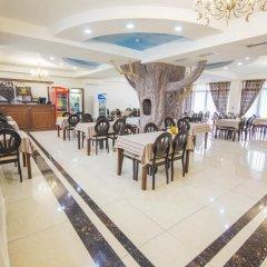 Hotel SunRise Osh питание фото 2
