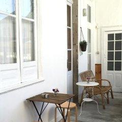 Отель LAD Guesthouse Porto комната для гостей фото 2