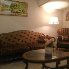 Гостиница Континенталь комната для гостей фото 2
