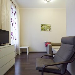 Апартаменты Mike Ryss' Perfect Apartment удобства в номере фото 2