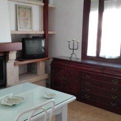 Отель Apartamentos Pajaro Azul удобства в номере