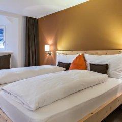 Отель Donatz Швейцария, Самедан - отзывы, цены и фото номеров - забронировать отель Donatz онлайн детские мероприятия