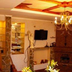 Гостиница Guest house Kolo Druziv интерьер отеля фото 2