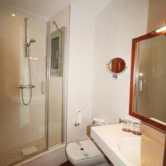 Отель Apartamentos Turisticos Madanis Апартаменты с различными типами кроватей фото 7