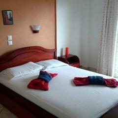 Отель Petrino детские мероприятия фото 2