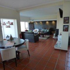 Отель Tres Bandeiras Guest House B&B интерьер отеля фото 3