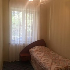Гостиничный комплекс Голубой Севан Апартаменты фото 7