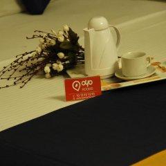 Отель OYO Rooms Gaffar Market 1 удобства в номере