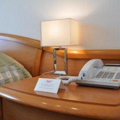 Мини-Отель Марк удобства в номере