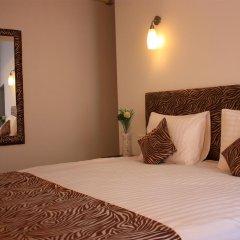 Отель Vivulskio Apartamentai 3* Улучшенные апартаменты фото 2