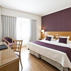 Hotel Trafalgar 3* Стандартный номер с различными типами кроватей фото 13