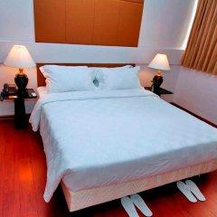 East Hotel 3* Номер Делюкс с различными типами кроватей