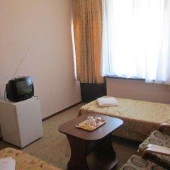 Гостиница Пансионат Нева Интернейшенел комната для гостей фото 2