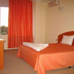 Family Hotel Deja Vu 2* Стандартный номер фото 4