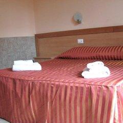 Отель Friendship Place 3* Стандартный номер с двуспальной кроватью фото 15
