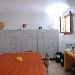 Отель Haven Hostel San Toma Италия, Венеция - отзывы, цены и фото номеров - забронировать отель Haven Hostel San Toma онлайн детские мероприятия