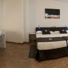 Отель Aparthotel Quo Eraso 3* Апартаменты фото 10