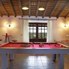 Отель Herdade dos Mestres детские мероприятия